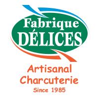 Fabrique Délices Artisanal Charcuterie