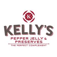 Kelly's Pepper Jelly & Preserves