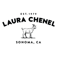 Laura Chenel
