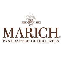Marich Pancrafted Chocolates