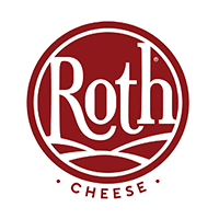 Roth Cheese