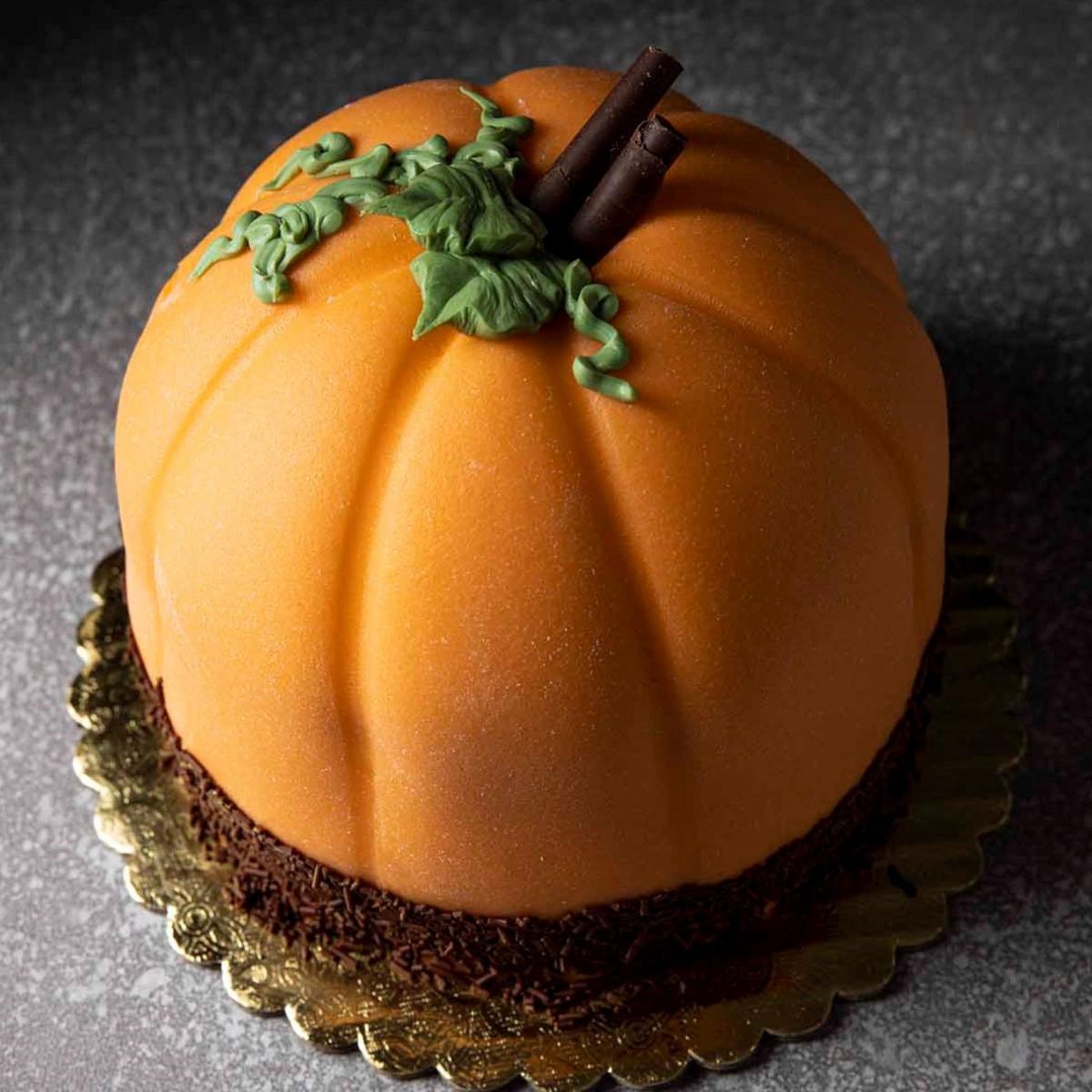 pumpkin-princess